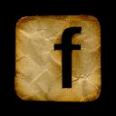 Facebook icone 4102 128